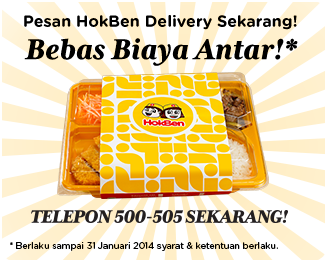 327x261-free-delivery