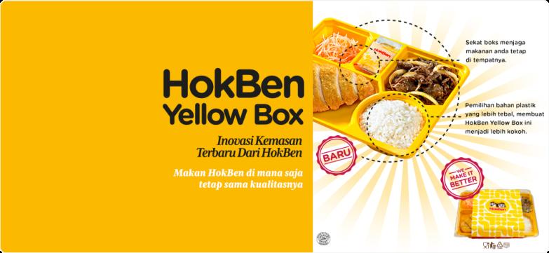 yellowbox1